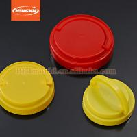 China 38mm cap mould for beverage drinking wholesale