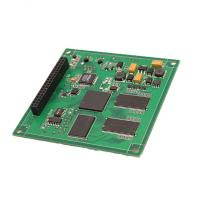 Buy cheap Switch sensor Electronic Circuit Board Assembly with contract manufacturing switch pcb assembly from wholesalers