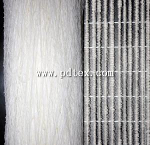China chenille yarn, fancy yarn, hand knitting yarn, ball yarn wholesale