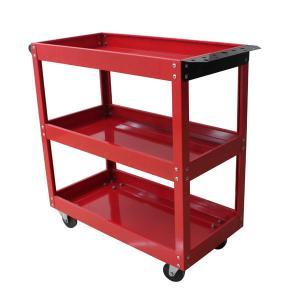 China machine tool cart wholesale