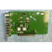 China PCI-LVDS Conversion OCB for Noritsu QSS 29XX and QSS 31XX Series Minilabs J390343-01 wholesale