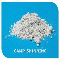 Buy cheap Solvent based modified bentonite CP-MP10 from wholesalers