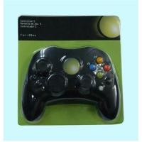 Wholesale Controller for xBox from china suppliers