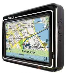 China Making GPS Map62s wholesale