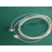 Buy cheap compatible mindray sidestream co2 sampling line used with mindray water trap for adult/pedi from wholesalers
