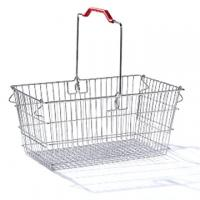 Item besides Wheel Handrims 1039 further S Folded Vegetable Basket moreover Llr 69431 Lorell High Quality File File Mobile Pedestals in addition SH productdetail. on pvc storage carts