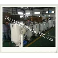 Wholesale PE PP hopper plastic granules dryer /Standard hopper dryer From China from china suppliers