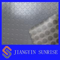 tiles for bathrooms images images of tiles for bathrooms