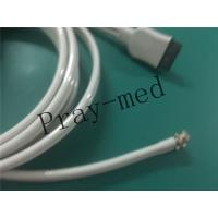 China Adult / Pediatric Medical Blood Pressure Cuff GE 2020980-001 Marqutte NIBP Hose wholesale