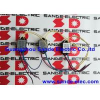 China Nissei Power Rectifier A200-D90 A200D90 A2OO-D9O AC200-220V Fast Shipping wholesale