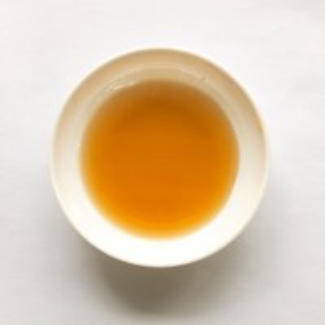 China High Carbon Liquid Amino Acid Foliar Fertilizer 50% Density 1.15-1.17 wholesale