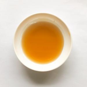 China Liquid Calcium Chelate Amino Acid with 2% Organic Nirtrogen and 5% Organic Calcium wholesale