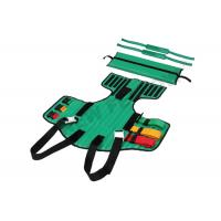 China First Aid Product , X-ray Allowed Extrication Device wholesale