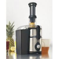 Queen S Slow Juicer : KP60SA 2 Speeds Power Juicer with Blender of kavbaosz