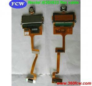 China nextel i833 lcd wholesale