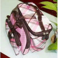 Buy cheap Fashion Shiny Cosmetic Bag from wholesalers