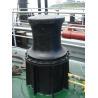 Buy cheap Marine Capstan,air capstan,steering gear,vertical capstan,mooring capstan from wholesalers