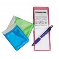China Writing Pad (1752) wholesale