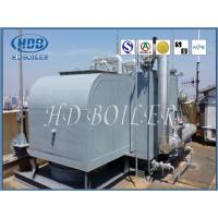 China Durable Heat Recovery System Generator Naturally Circulated High Pressure wholesale