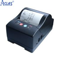 China Wireless Portable Label Printer,Mobile Label Printer,Receipt Printer,Portable Printer wholesale