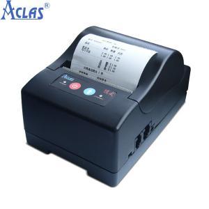 China Wireless Portable Receipt Printer,Kitchen Printer,Thermal Label Printer,Mini Printer wholesale