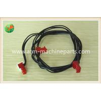 Buy cheap ATM Machine Internal Parts Cable NMD ATM Parts A006285 for NMD50 from wholesalers