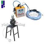 China Portable Powder Spray Machine , Electrostatic Paint Sprayer Low Noise wholesale