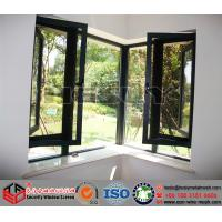 China Stainless Steel Security Screen Window, 304 security Screen Door, Crimsafe security mesh wholesale