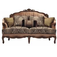 Most Durable Fabric For Sofa Images Buy Most Durable Fabric For Sofa