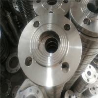 China A182 F304l F304 Stainless Steel 316l Flanges 1/2 24 Stainless Steel Threaded Pipe Flange wholesale