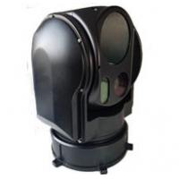 China Observation- aiming Long Range Uncooled Thermal Imaging Camera wholesale