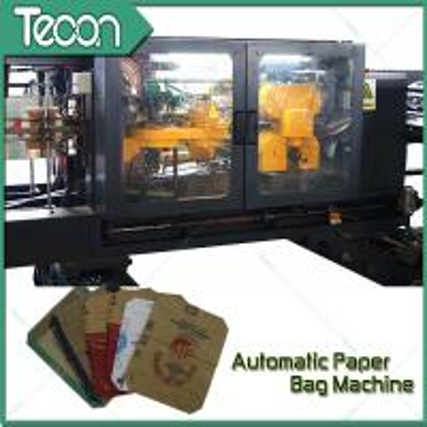 Customized research paper kraft