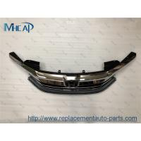 China 71121-T2F-A51Grille Front Base For Honda Accord 2017 USA American Europe Type wholesale