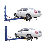 China Auto Straightening Car Bench(SINFK1) wholesale