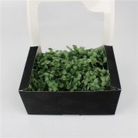 China Multi Colors A Grade Preserved Hydrangea Flowers For Creative Gift wholesale