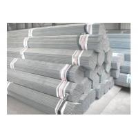 China Cold drawn welded ERW steel pipe with size OD 22mm  WT 3.5mm A53 gr B Material wholesale