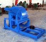 China wood sawduast machine for fine powder wholesale