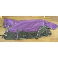 Buy cheap Horse Rug (UGH88-1001) from wholesalers