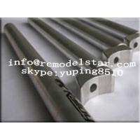 Quality metal forming and extrusion processes,OEM CNC precision steel metal forming product for sale