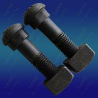 China Track Bolt/Fish Bolt wholesale