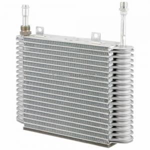 Auto AC Evaporator Fits CHEVROLET Blazer 00-05,CHEVROLET Blazer Auto AC Evaporator