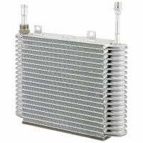 Quality Auto AC Evaporator Fits CHEVROLET Blazer 00-05,CHEVROLET Blazer Auto AC Evaporator for sale