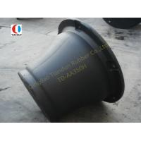 Buy cheap High Pressure Cone Rubber Fender from wholesalers