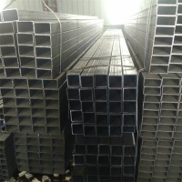 China 310 Square Shaped 310s 35mm Welded Steel Pipe on sale
