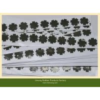Buy cheap Thermal Silicone Conductive Pad with High Performance for LED from wholesalers