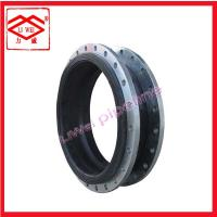 China Pipeline equipment flexible rubber joint ,expansion joint wholesale