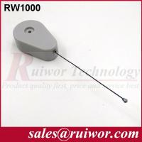 Quality Retactable RJ11 Cable | RUIWOR for sale