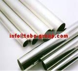 China SELL A213-99ATP304 316 304L 316l PIPE wholesale