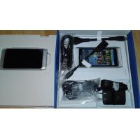 China Nokia N8- SEALED AND FACTORY UNLOCKED!!!! FREE SHIPPING wholesale