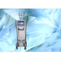 radiofrequency machine for sale